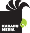 Kakadu Media